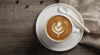 kafé, coffee house, mat och dryck, Original Sokos Hotel Lappee, IsoKristiina, Lappeenranta, Villmanstrand,