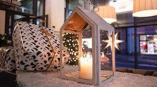 joulu oulu sokos hotels
