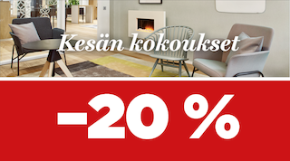 Kkokoustilat Original Sokos Hotel Arina, Oulu