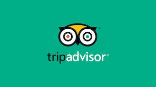 Trip Advisor kokemukset Sokos Hotels