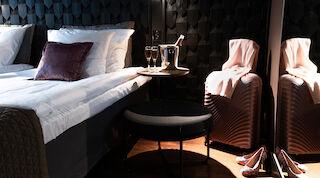 hotellit oulu sokos hotels
