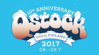 Original Sokos Hotel Arina Oulu Qstock 2017