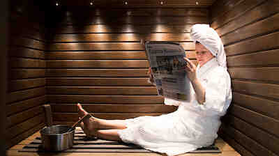 Break Sokos Hotel Levi, instagram, lapland, finland, #breaklevi