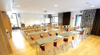 Meeting space Kelo, Break Sokos Hotel Levi, Lapland, Finland