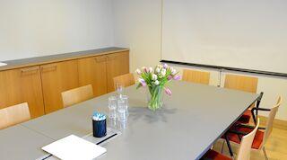Meeting space Kelo, incentive meeting in lapland