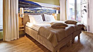 Break Sokos Hotel Levi, majoitus, hotelli, huone, lappi, lapland, accommodation, hotel, loma, matka, holiday, vacation, Finland, winter wonderland, ruska, joulu