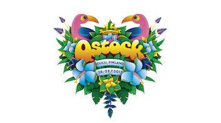 Qstock 2017 -kevään ennakkopaketti