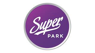 Original Sokos Hotel Arina Superpark