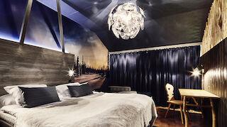 Hotellit Rovaniemi Original Sokos Hotel Vaakuna