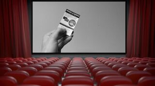 S-Card elokuvaetu Seinäjoella