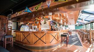 Pub Wilson - Original Sokos Hotel Lakeus