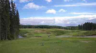Golf, Lahti, Greenfee, Kisälli, Mestari, solo sokos hotel lahden seurahuone, hotels lahti, golf lahti