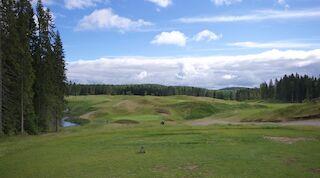 Golf, Lahti, Greenfee, Kisälli, Mestari