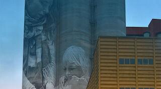 Kantolan Muraali