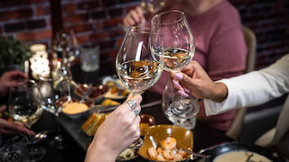 Le Blason Hämeenlinna, ravintolat Hämeenlinna