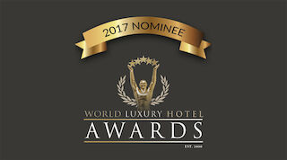 https://luxuryhotelawards.com/hotel/original-sokos-hotel-vaakuna-hameenlinna