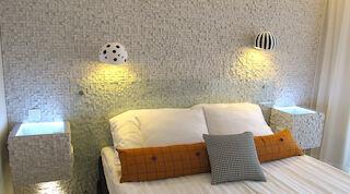 Original Sokos Hotel Vaakuna Hämeenlinna, sviitti