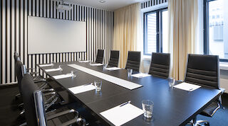 Meeting facilities in Lahti