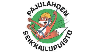 Lahti, activity, family, adventure seikkailupuisto, majoitus