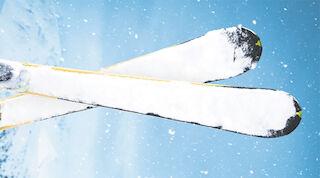 Skiing, Lahti, Snow, slalom