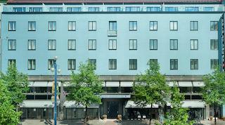 solo_sokos_hotel_lahden_seurahuone