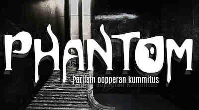 Teatteria Jyväskylässä