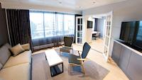 Original Sokos Hotel Alexandra suites, Jyväskylä