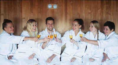 Solo Sokos Hotel Paviljonki on World Luxury Awards 2019 voittaja