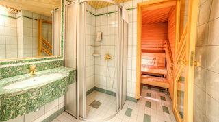 suite sviitti hemmotellen original sokos hotel kuusamo