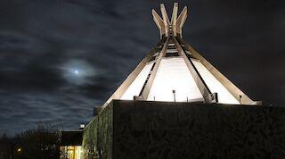 kulttuuri kuusamotalo kuusamo original sokos hotel kuusamo