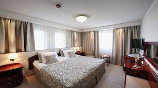 suite hemmotellen original sokos hotel kuusamo