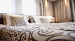 suite original sokos hotel kuusamo