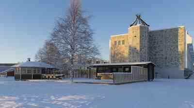 https://laari.sok.fi/documents/392846/4048831/Original_Sokos_Hotel_Kuusamo_KarhuSauna_talvi_1/29da9192-42c9-496f-a85e-93e0e72a9266?t=1509625902925