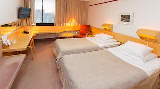Original Sokos Hotel Kuusamo