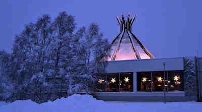 original sokos hotel kuusamo kuusamo finland