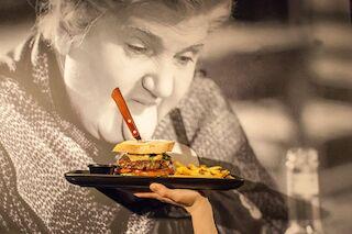 ravintola Amarillo Original Sokos Hotel Vaakuna Vaasa