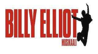 Original Sokos Hotel Vaakuna Vaasa- Billy Elliot musikaali