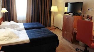 original sokos hotel kaarle kokkola hotelli