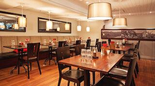 ravintola Pincho Original Sokos Hotel Vaakuna Vaasa