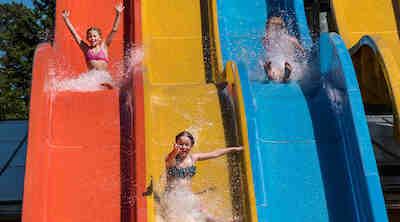 Vaasa, summer hotel vaakuna vaasa kids family activities