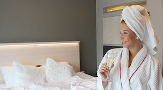 Fiesta, veckoslut, shopping, festa, bailu , Original Sokos Hotel Vaakuna Vasa, billig hotellnatt