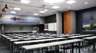 Luokkamuoto