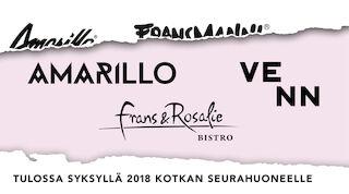 Original Sokos Hotel Seurahuone Kotka renovation 2017-2018