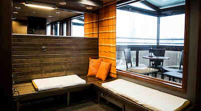 Original Sokos Hotel Seurahuone Kotka renovation