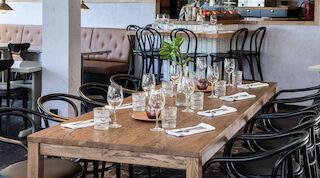 Frans & Rose - Original Sokos Hotel Vaakuna Kouvola
