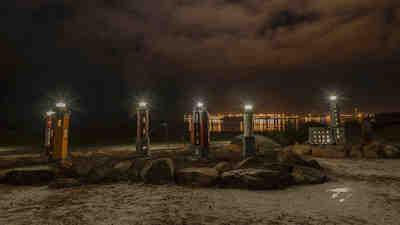 Meripuisto Katariinan meripuisto Original Sokos Hotel Seurahuone Kotka