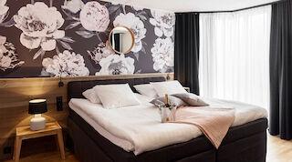 Original Sokos Hotel Vaakuna Kouvola Soome