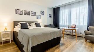 Original Sokos Hotel Valjus, teemhuone Valjus