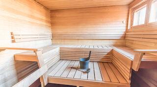 Break Sokos Hotel Vuokatti Aalto