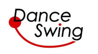 Dance Swing tanssileiri, Break Sokos Hotel Vuokatti